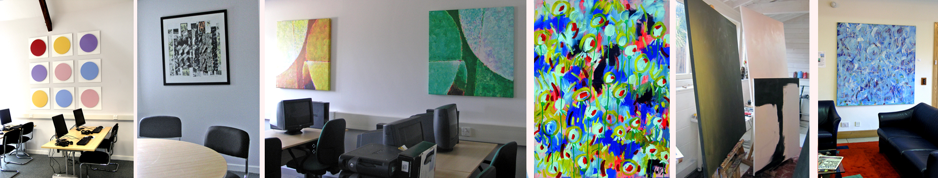 Art for offices paintings for sale paintings for offices paintings for hotels paintings for public spaces paintings for restaurants paintings for sale